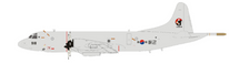 South Korea Navy Lockheed P-3CK Orion 100918 With Stand