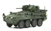 M1296 Dragoon US Army
