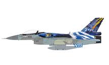 F-16C Fighting Falcon HAF 340 Mira Fox, #99-1523 Zeus III, Souda AB