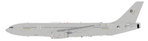 MRTT Multinational Fleet (Netherlands Air Force) Airbus A330-243MRTT EC-340 With Stand