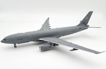 MRTT Multinational Fleet (Netherlands Air Force) Airbus A330-243MRTT EC-340 With Stand