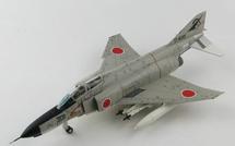 F-4EJ Phantom II JASDF APW, #17-8301, Japan, 1972, First Japanese