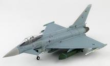 EF-2000 Typhoon S Luftwaffe JG 74, 30+83, Neuburg AB, Germany, 2013