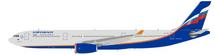 Aeroflot Russian Airlines A330-343 VQ-BPJ