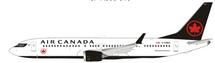 Air Canada 737-8 Max C-FSNU