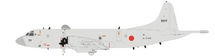 P-3C Japan Maritime Self Defence Force (JMSDF), 5077