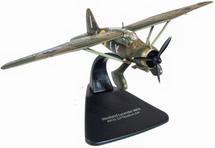 Lysander Mk.III 225 Squadron, Royal Air Force, WWII (RAF Museum, Hendon)