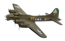 B-17G 42-31322 Mi Amigo, 364th BS, 305th BG, Chelveston, 22nd February 1944