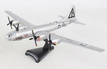 B-29A Superfortress USAAF, Jack`s Hack