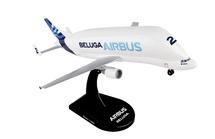 Beluga Airbus Industries A300-600ST, F-GSTB Beluga 2