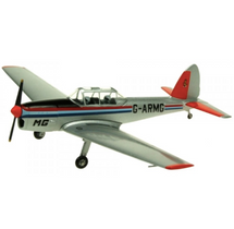 Canada DHC-1 Chipmunk Mk.22 G-ARMG, Hamble College of Air Training