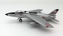 Gnat F.1 E1974, Indian Air Force