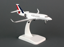 Dassault Falcon 2000LX Armee de l`Air Display Model