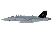 F/A-18F Super Hornet RAAF No.1 Sqn, A44-210, RAAF Amberley, Australia