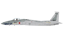 F-15J Eagle JASDF 303rd Hikotai, #72-8963 White Dragon