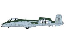 A-10C Thunderbolt II USAAF 355th FW, 354th FS, #80-0275, Davis-Monthan AFB, AZ, 2019