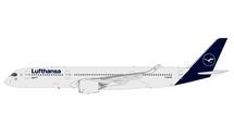 Lufthansa A350-900 D-AIXN Diecast Display Model
