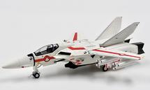 VF-1J Valkyrie Rick Hunter, Robotech