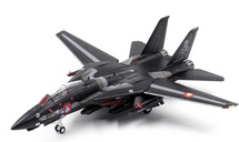 F-14 S Type Stealth, Robotech