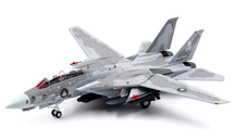 F-14 S Type Monochrome, Robotech