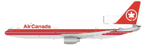 Air Canada Lockheed L-1011 C-FTNF with stand