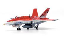 CF-18 Hornet RCAF, Canada, Confederation 150th Anniversary 2017