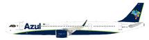 Azul Linhas Aereas Brasileiras Airbus A321-251NX PR-YJC plus stand