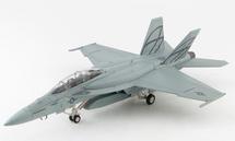 F/A-18F Advanced Super Hornet USN, Maiden Flight August 5th 2013