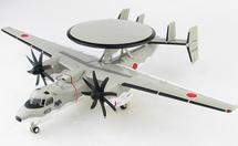 E-2C Hawkeye JASDF 1st Hiko Keikai Kanshitai, #34-3459, Misawa AB, Japan, 2019