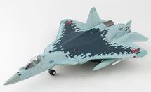 Su-57 Felon Russian Air Force, Blue 053