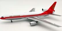 Miscellaneous L-1011-385-1 TriStar 1 VR-HOD
