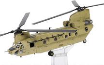 CH-47F Chinook A315-305 5th Aviation Regiment, 15th Aviation Brigade, RAAF