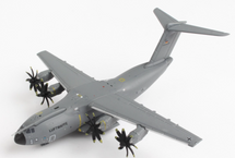 Atlas Airbus A400M Luftwaffe, 54+10 Gemini Macs Diecast Display Model