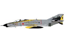 F-4EJ Phantom II JASDF 301st Hikotai, #37-8315, Hyakuri AB, Japan, F-4 Phantom Retirement 2019