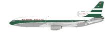 Misc Aircraft L-1011 VR-HHX