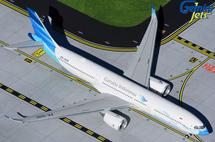 Garuda Indonesia A330-900neo PK-GHG Gemini Jets Display Model