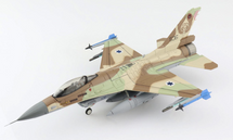 F-16C Barak 101 Squadron, IAF, West Germany, Exercise Blue Wings, 2020