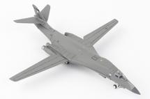 B-1B Lancer, U.S. Air Force Ellsworth AFB, WA Gemini Macs Diecast Display Model