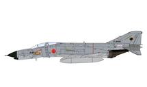 F-4EJ Phantom II JASDF 301st Hikotai, #17-8440 Last Phantom