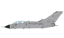 Tornado IDS Aeronautica Militare 6 Stormo, 102 Gruppo, MM7071, Ghedi AB, Italy, April 2001