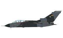 Tornado IDS Marineflieger MFG 2, 46+20, Eggebeck AB, Germany, 1990s