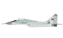 MiG-29 Fulcrum-A IQAF, Tornado Killer, Habbanyah AB, Iraq, 2003