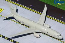 Royal Australian Air Force P-8A Poseidon, A47-003 Gemini 200 Diecast Display Model