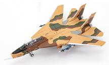 F-14A Tomcat USNFWS, Top Gun 33, USNFWS, NAS Miramar, CA, 1996