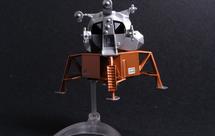NASA Apollo Lunar Module Corgi