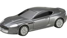 Aston Martin DBS James Bond, Casino Royale