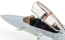 F-15D Eagle USAF 36th TFW Stingers, 22nd TFS, Spangdahlem AFB, Germany