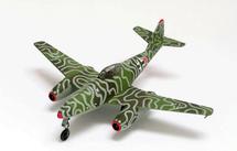 ME-262A Messerschmitt Edelweiss