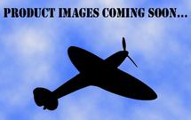 "F-15E Strike Eagle USAF Southern Outlaw ""Yosemite Sam"""