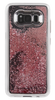 Case-Mate Waterfall Case Samsung Galaxy S8 - Rose Gold